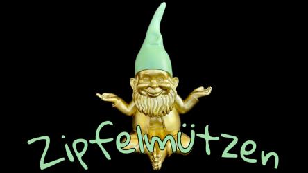 Wiesenwichtel Nordstetten - Die Großtagespflege in Nordstetten